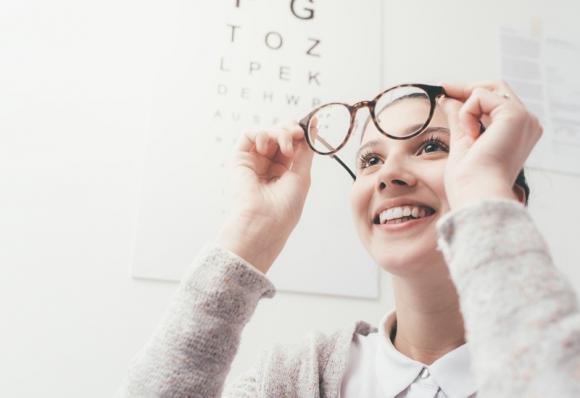 Pupille dilatate, midriasi e miosi: cause e cura