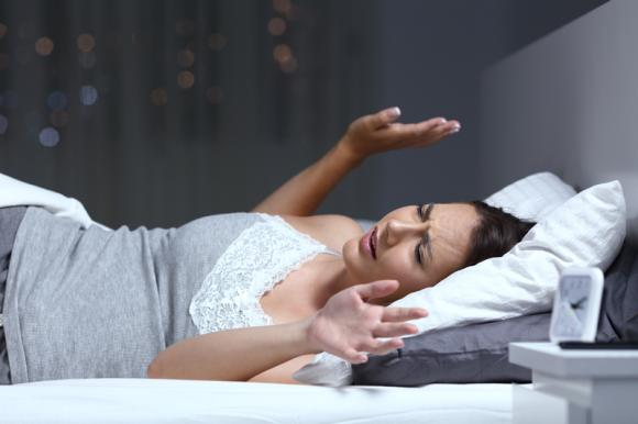 Sognare scarafaggi: significati, interpretazione e smorfia