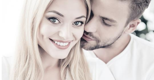 10 cose che accadano quando incontri finalmente un bravo ragazzo dopo una relazione tossica