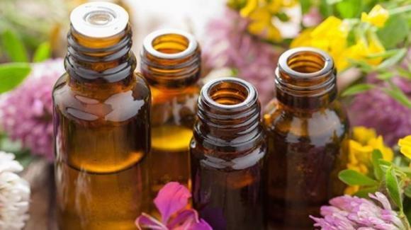 Gli svariati usi e applicazioni degli oli essenziali