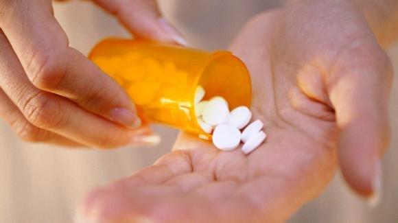 Farmaci cortisonici: cosa sono, a cosa servono e quali sono i loro effetti collaterali.
