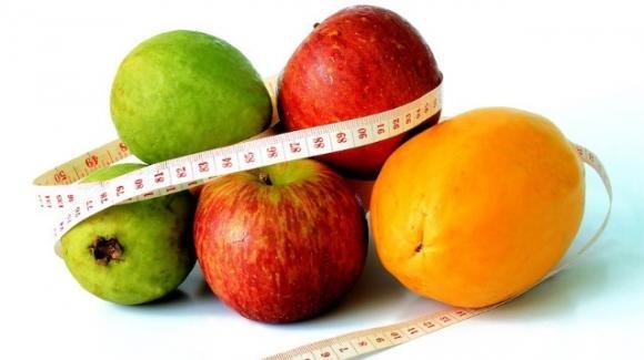 Come perdere fino a 5 chili con la dieta dei 5 giorni