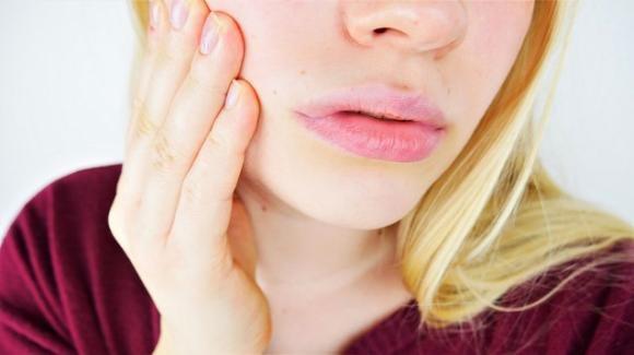 Come integrare l'acido ialuronico nella propria skin-care per una pelle giovane