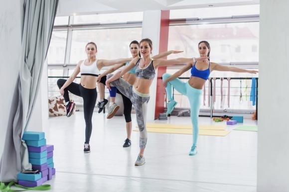 Metodo Mezieres: a cosa serve ed esercizi più efficaci