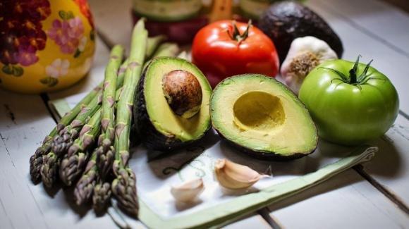 Proprietà e benefici dell'avocado: ecco come consumarlo