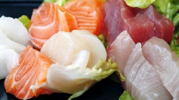 Sindrome da odore di pesce: come riconoscere i sintomi
