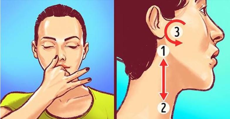 5 modi naturali per abbassare la pressione sanguigna e..
