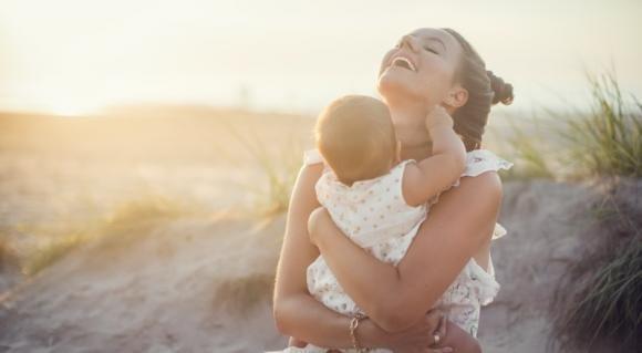 Nomi per bambine: significato dei nomi femminili italiani