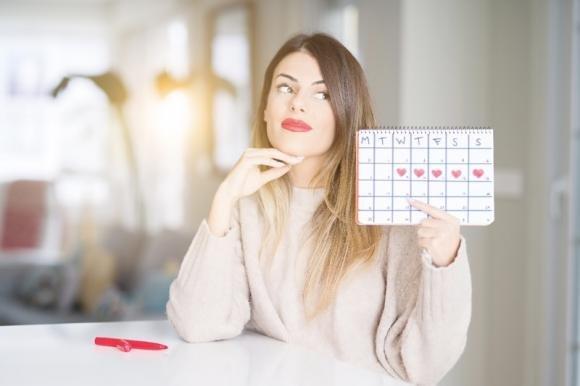 Come anticipare il ciclo mestruale: metodi naturali e consigli