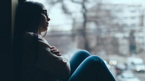 Depressione: non scambiamola per tristezza