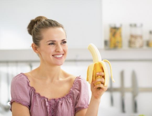 Alimenti ricchi di potassio: quali sono i migliori e quanto consumarne