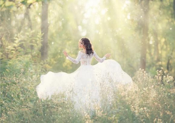 Sognare di sposarsi: interpretazione e numeri da giocare