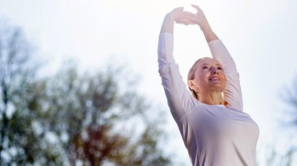 Come depurare l'organismo e perdere peso