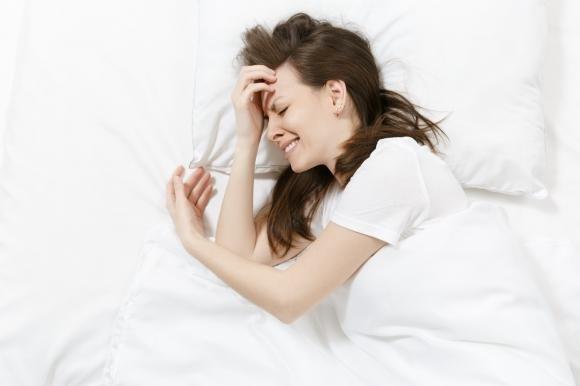 Sognare di piangere: come interpretare il sogno