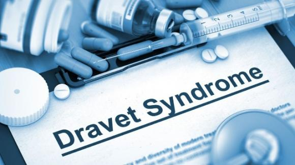 Sindrome di Dravet: consigli per una vita migliore