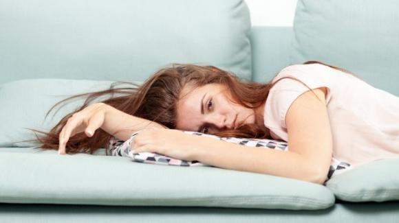 Ti svegli già stanco? Queste sono le cause