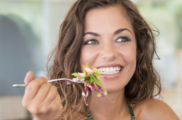 Alimenti a basso indice glicemico: quali sono e benefici