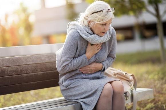 Sindrome di Brugada: di che si tratta e come si cura