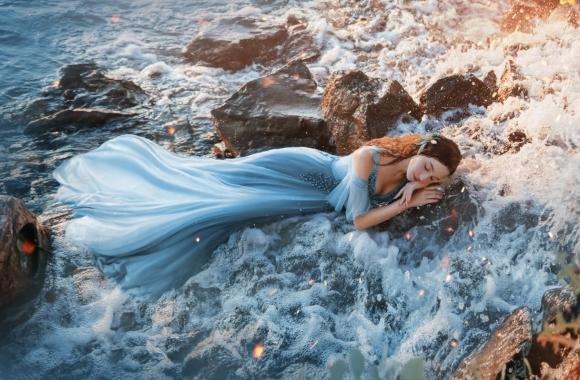 Sognare il mare: interpretazioni del sogno e numeri da giocare