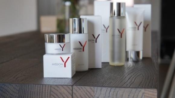 Avon Linea Mission Y ed Eclat, skin care ispirata al Giappone