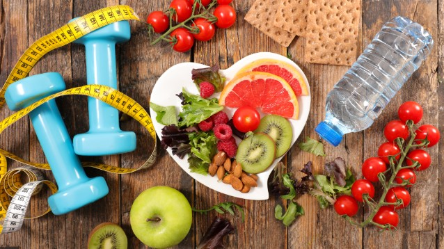 cosa mangiare per perdere peso in 10 giorni
