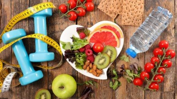 Dieta Sonoma: cosa mangiare per dimagrire in 10 giorni