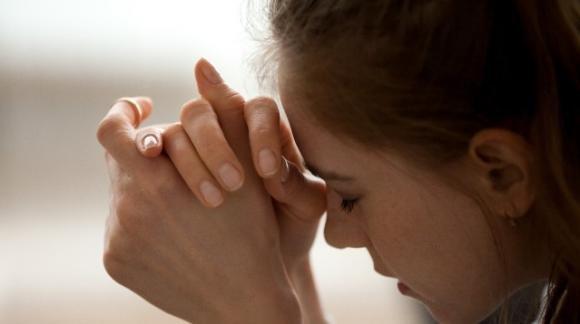 5 consigli per non soffrire in amore