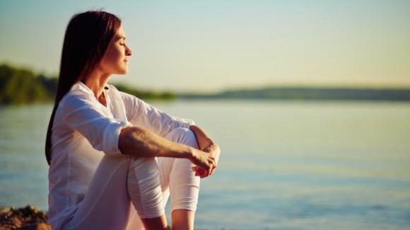 Abitudini positive: un aiuto concreto per la vostra serenità