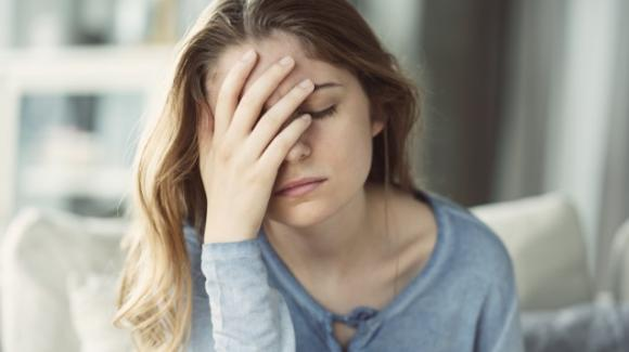 Elimina lo stress e i sensi di colpa ritrovando te stesso