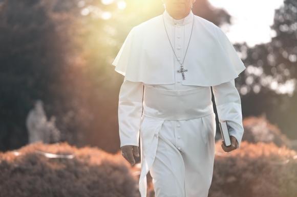 Sognare il Papa: significato principale e varie interpretazioni