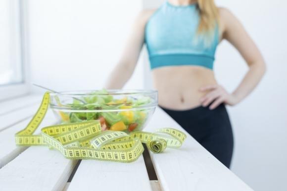Dieta a zona: funziona? In cosa consiste e esempio settimanale