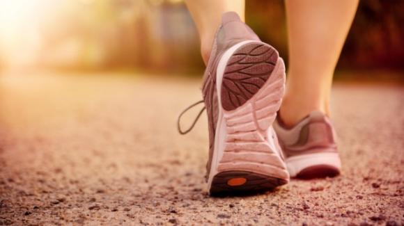 Fare sport fa bene al corpo e alla mente