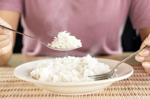 Dieta del riso: funziona? Regole e menù settimanale