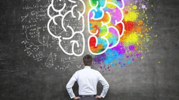 Intelligenza Emotiva: cos'è e come migliorarla