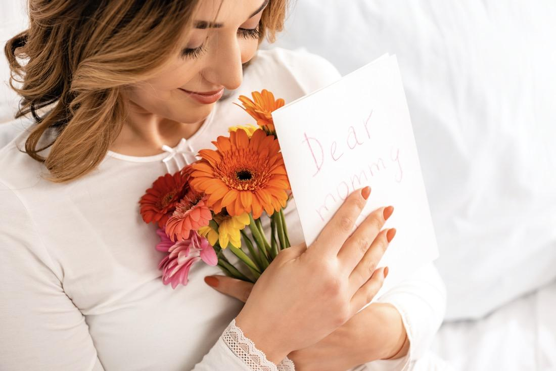 Bouquet Sposa Zagara.Significato Dei Fiori Dall Anthurium Alla Zagara Ecco Il