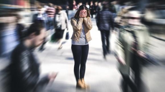 Come riconoscere la sociofobia e cosa fare per superarla