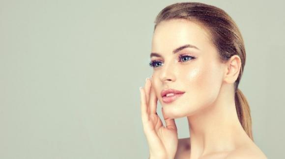 I benefici del siero alla Vitamina C per la pelle del viso