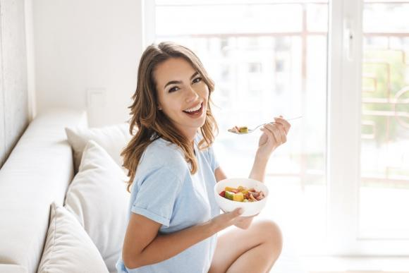 Cosa mangiare a colazione: i consigli per restare in forma