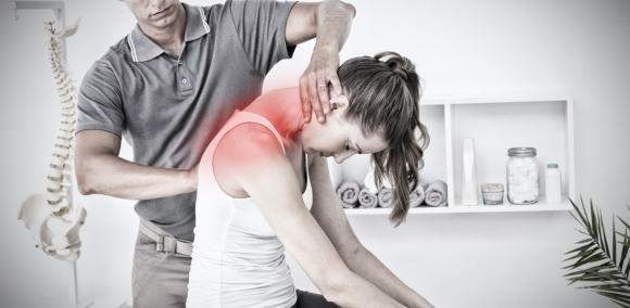Terapia del dolore: in cosa consiste, casi e costo