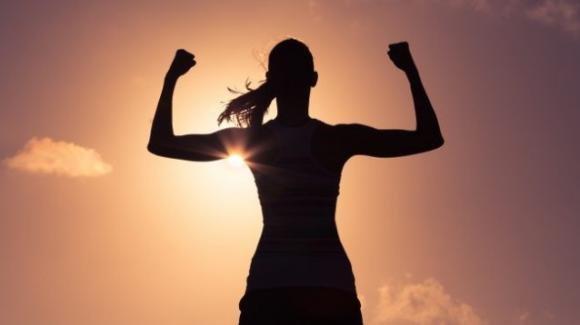 Autostima: come avere più fiducia in se stessi
