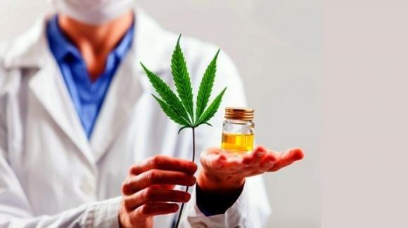Fibromialgia: i benefici della cannabis terapeutica