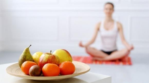 Mindful Eating: imparare a mangiare con consapevolezza