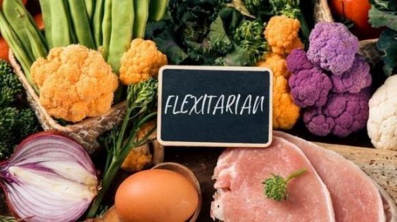 Dieta flexitariana: cos'è e quali sono i suoi benefici