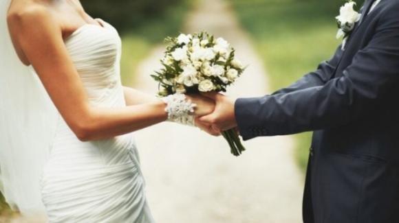 Matrimonio: come capire se è arrivato il momento per il grande passo