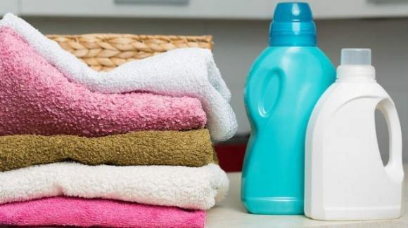 Ammorbidenti fai da te: come realizzarli in casa in modo semplice e veloce