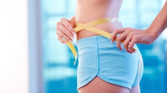 Come perdere peso ingannando l'appetito