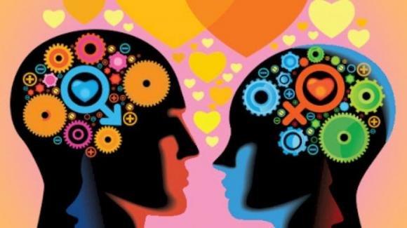 Cosa succede al nostro cervello quando siamo innamorati?