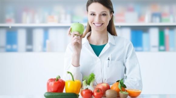 Mens sana in corpore sano: prima, oggi e sempre