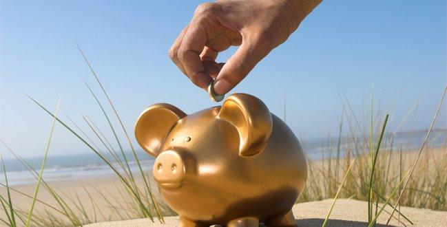 5 destinazioni low cost per le vacanze estive