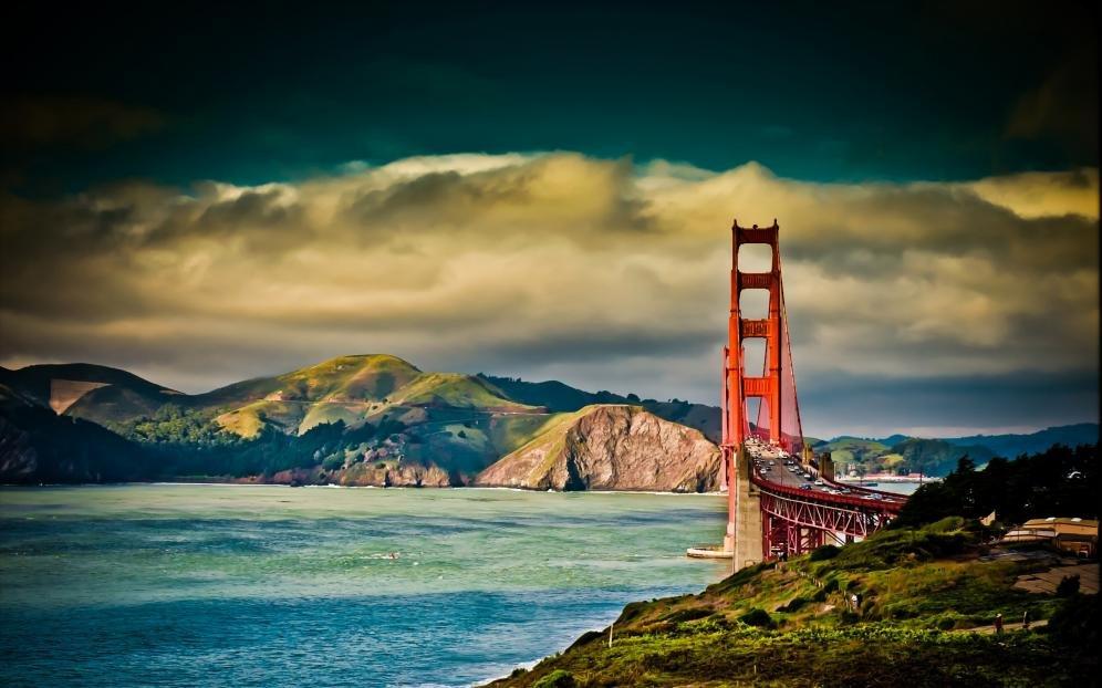 Dreaming California. Visitare la California in 10 giorni